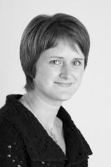 Susanne H. Lendal
